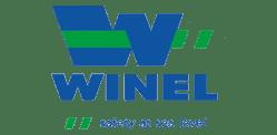 winel_logo