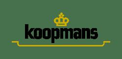 Koopmans_logo