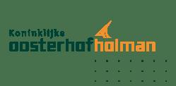 Oosterhof_logo_1