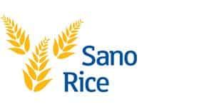 Sanorice_logo