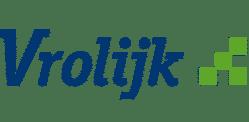 vrolijk_logo